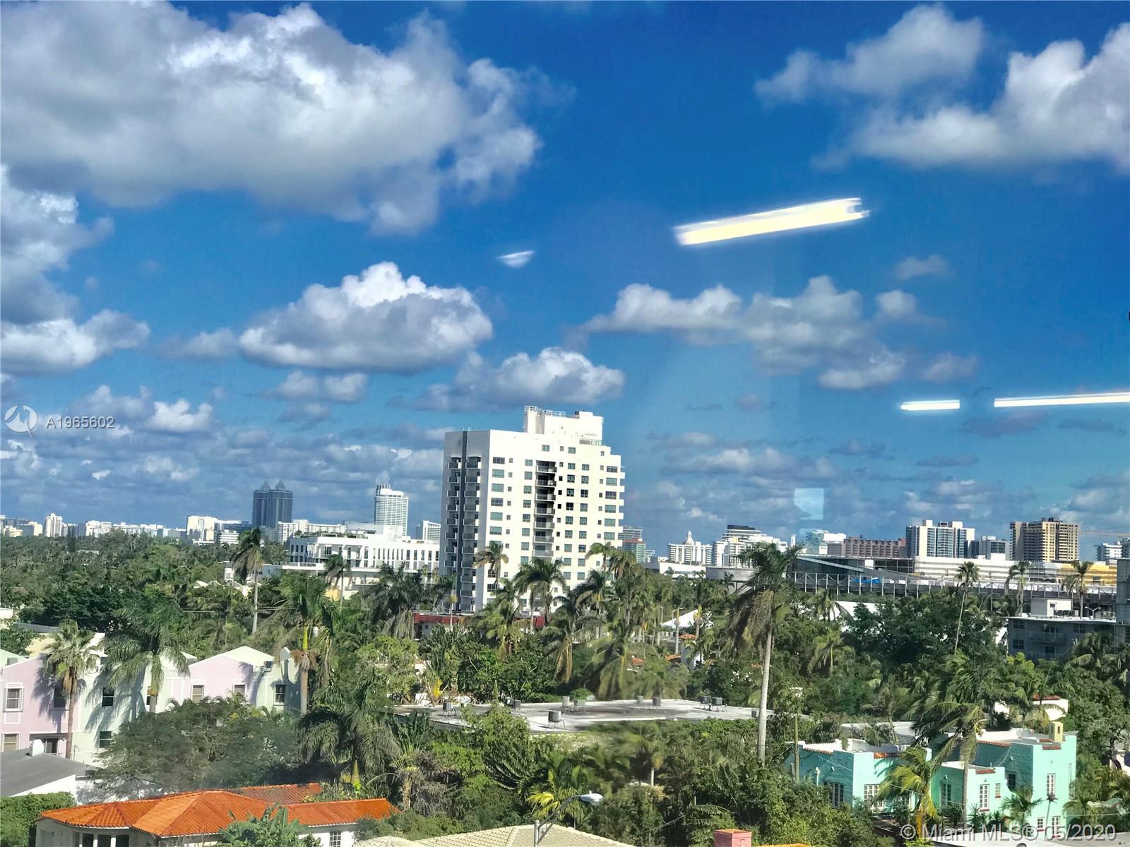 1680 MICHIGAN AV, Miami Beach, Florida 33139, ,Commercial Sale,For Sale,1680 MICHIGAN AV,A1965602