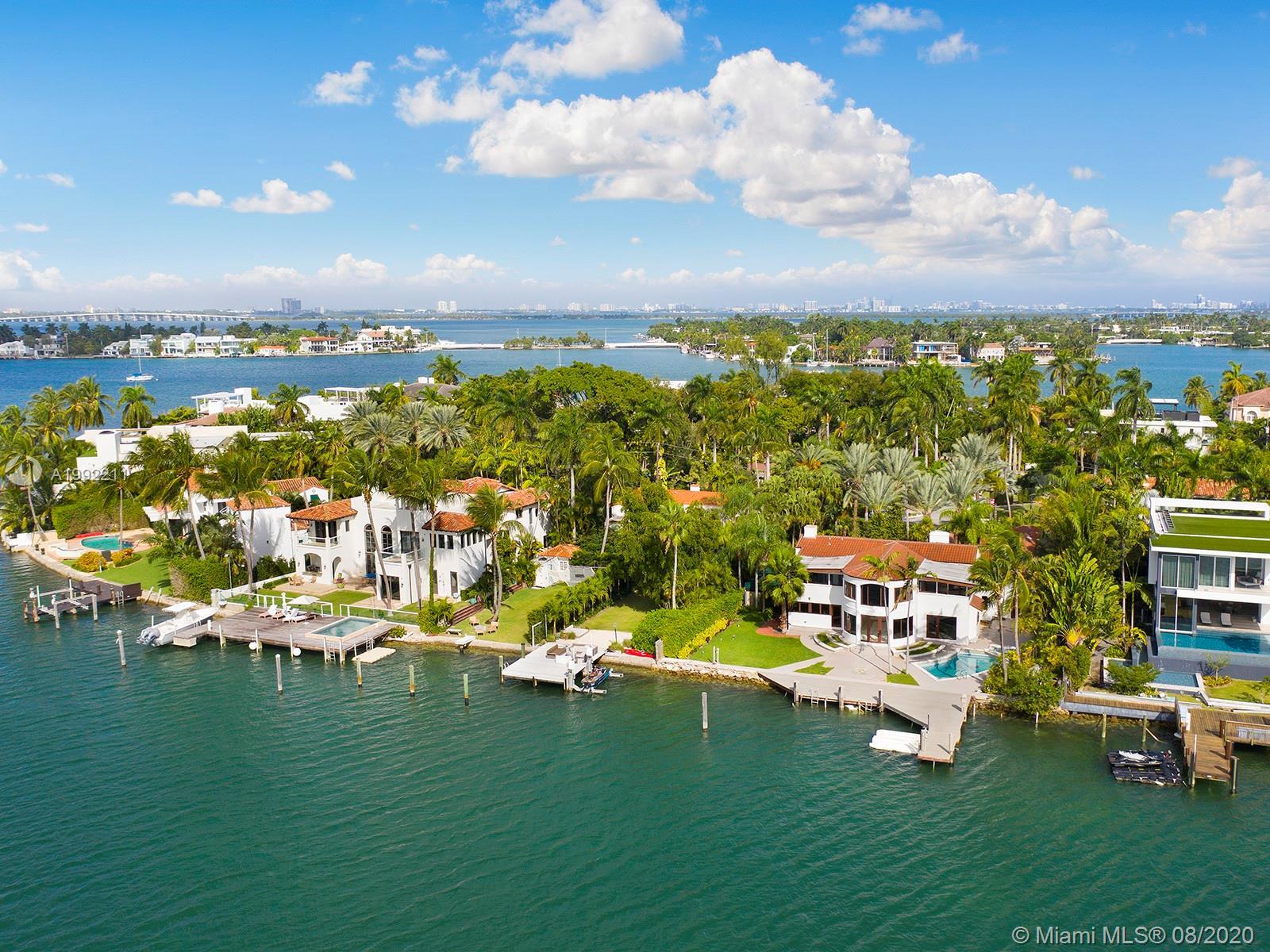 Photo - 394 S HIBISCUS DR, Miami Beach FL 33139