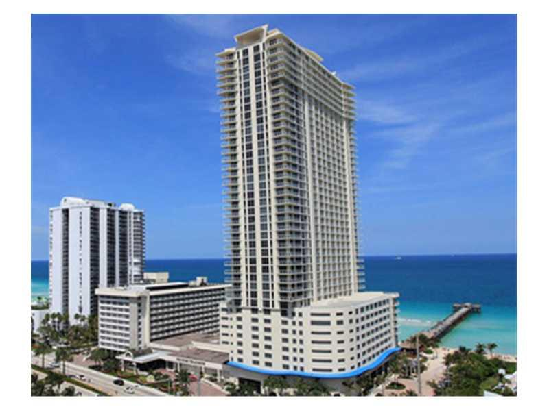 La Perla #3006 - 16699 COLLINS AV #3006, Sunny Isles Beach, FL 33160
