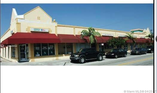400 PALM AVE, Hialeah, Florida 33010, ,Commercial Sale,For Sale,400 PALM AVE,A2046694