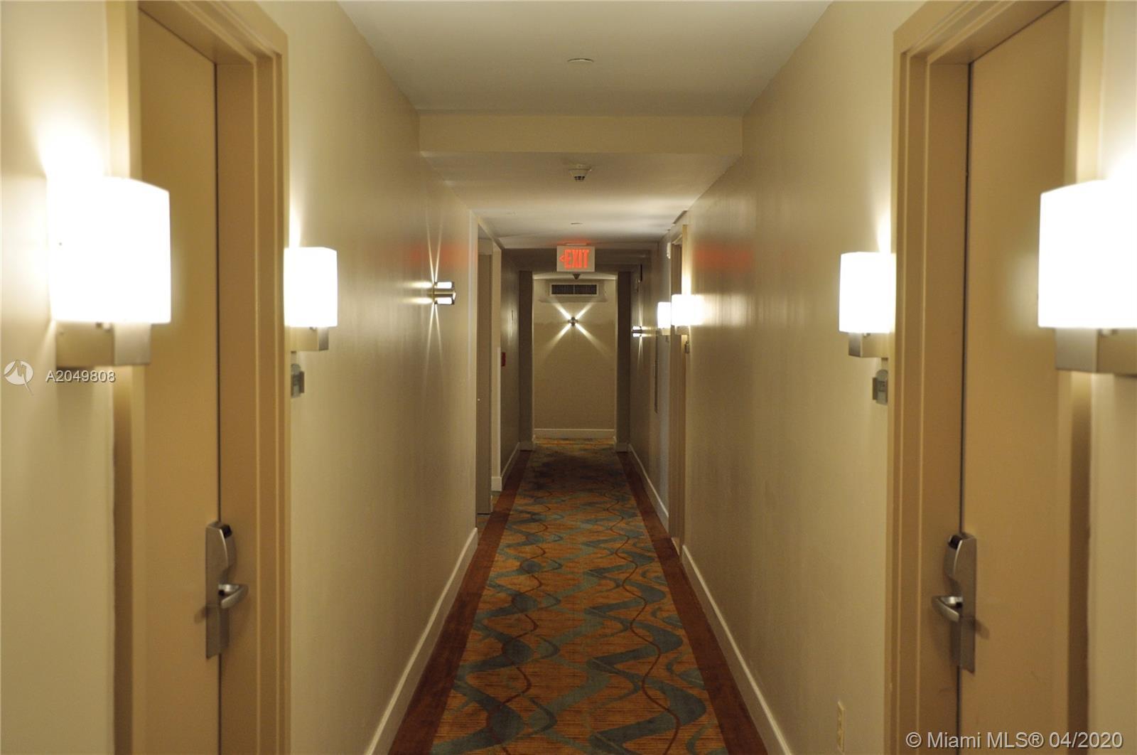 Marenas Resort #603 - 23 - photo