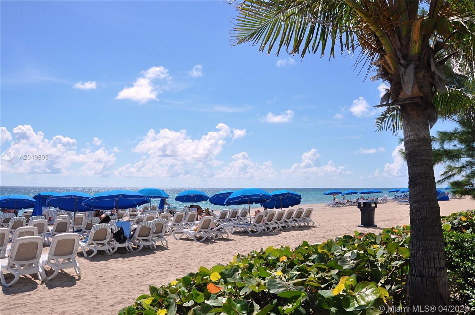 Marenas Resort #603 - 13 - photo