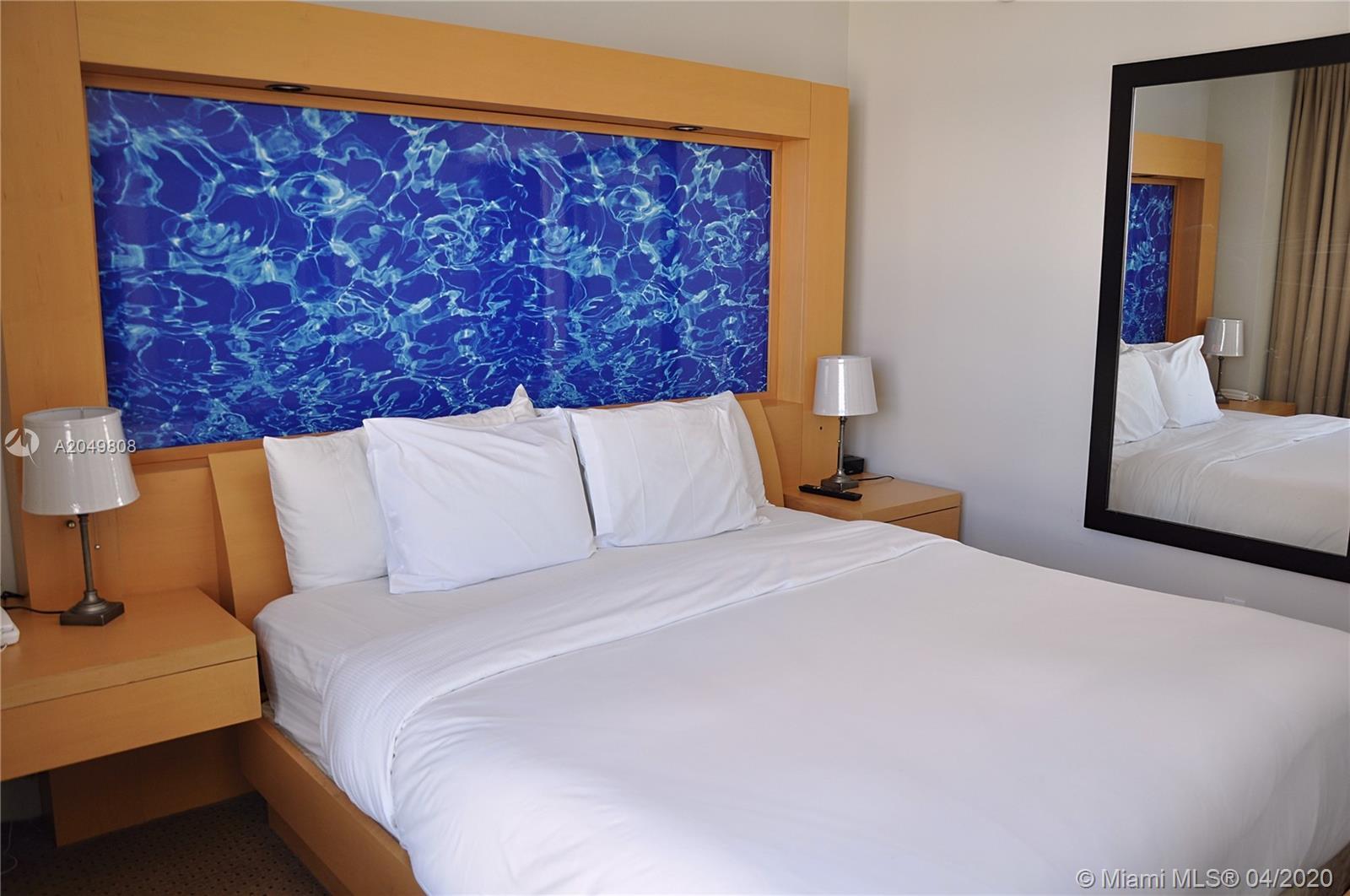 Marenas Resort #603 - 17 - photo