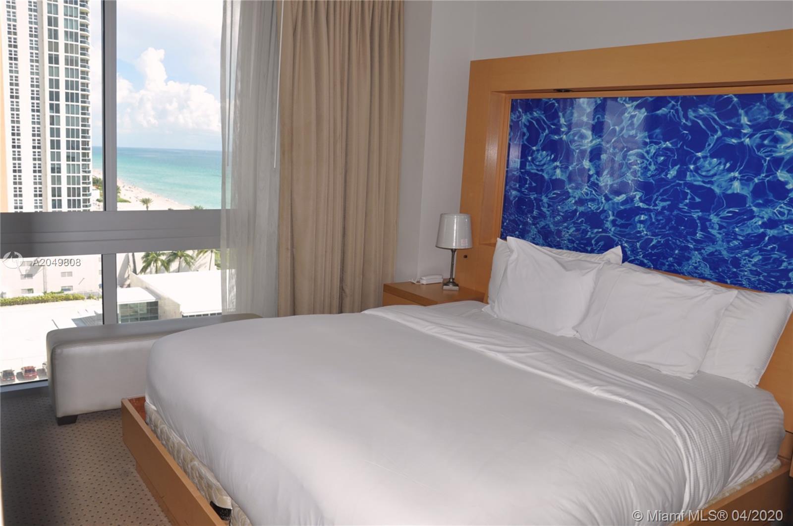 Marenas Resort #603 - 16 - photo