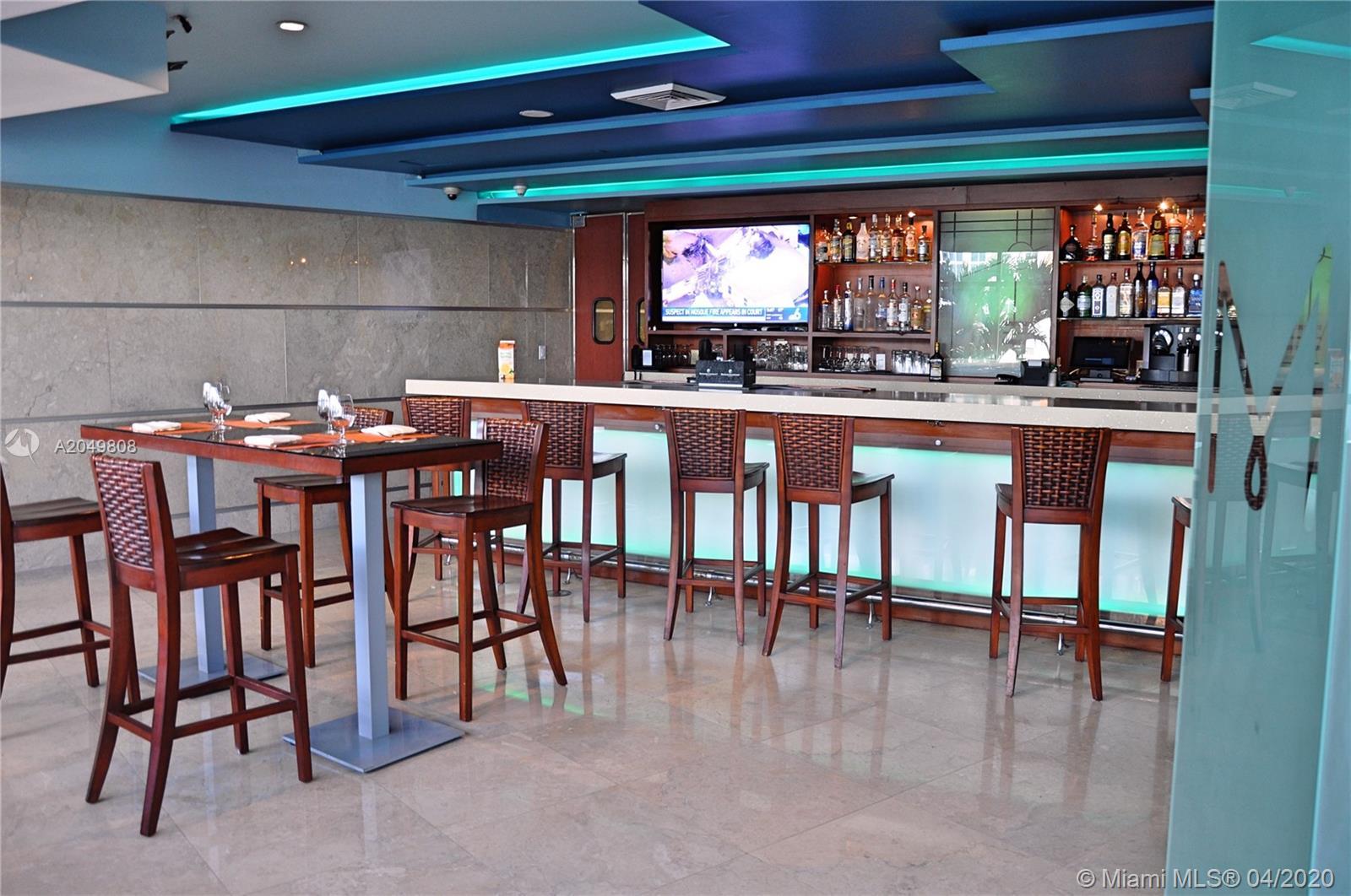 Marenas Resort #603 - 22 - photo