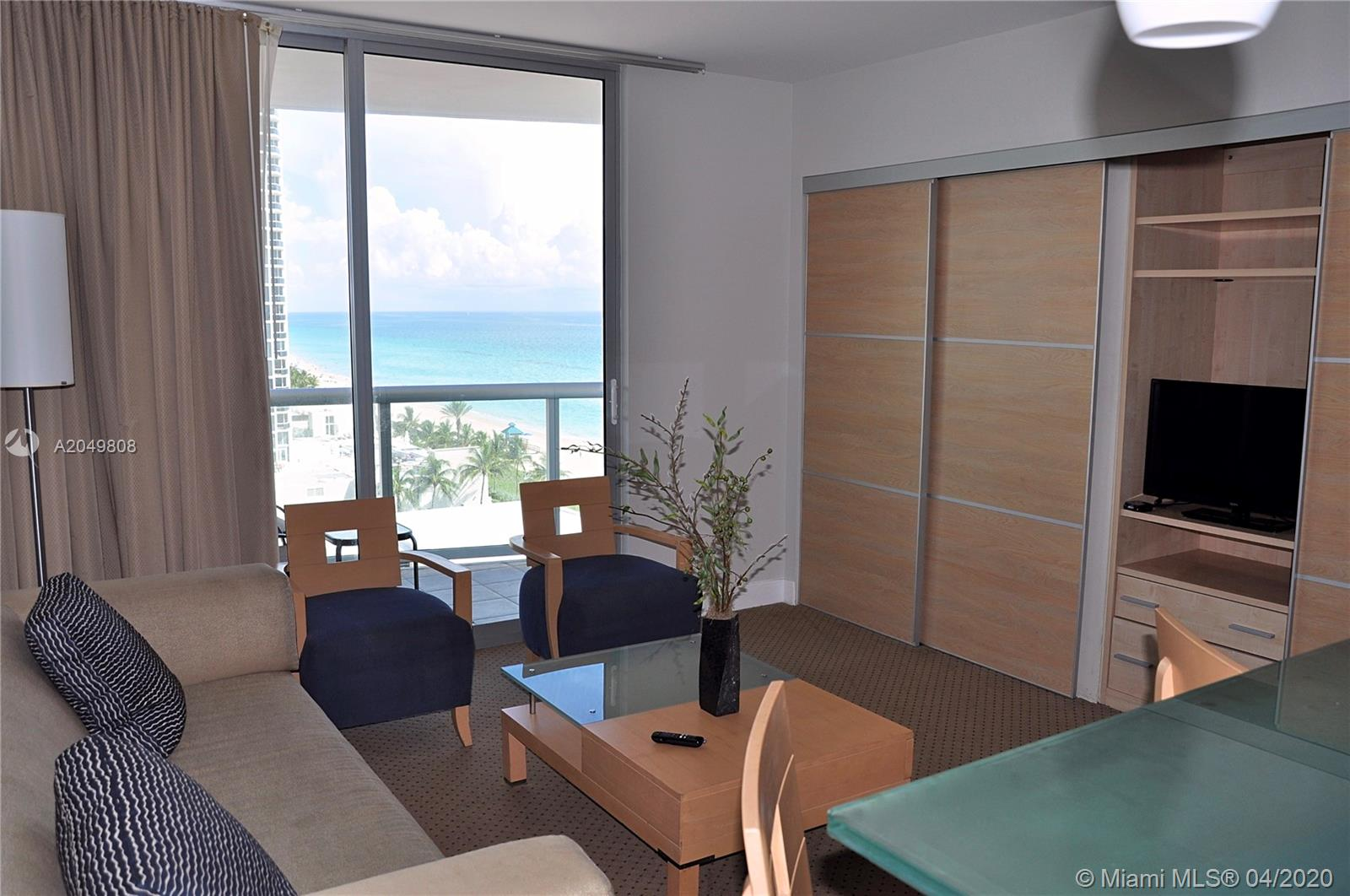 Marenas Resort #603 - 03 - photo