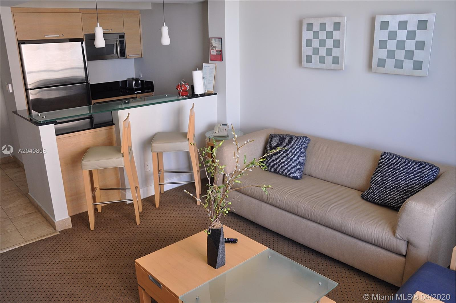 Marenas Resort #603 - 05 - photo