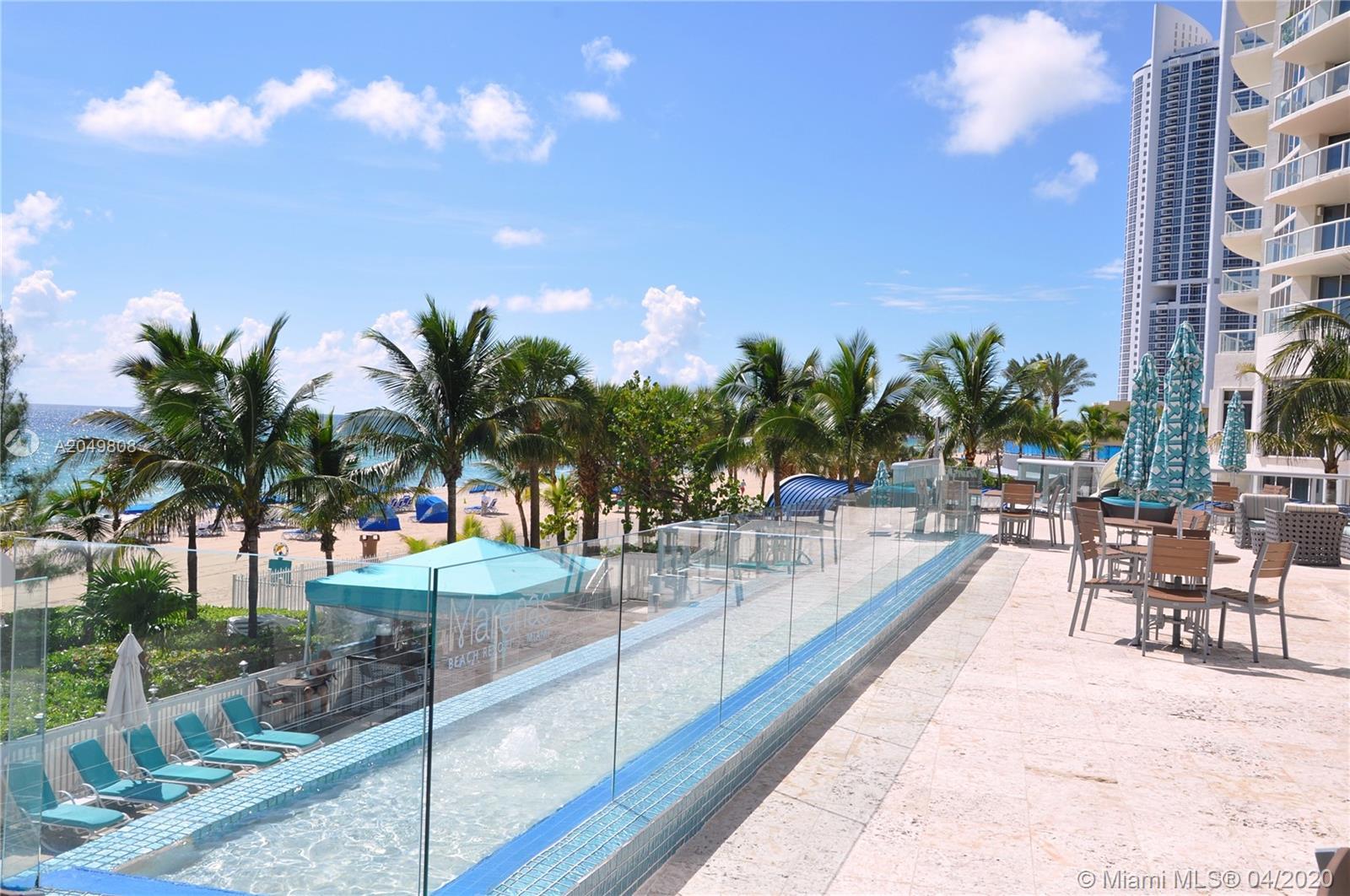 Marenas Resort #603 - 20 - photo