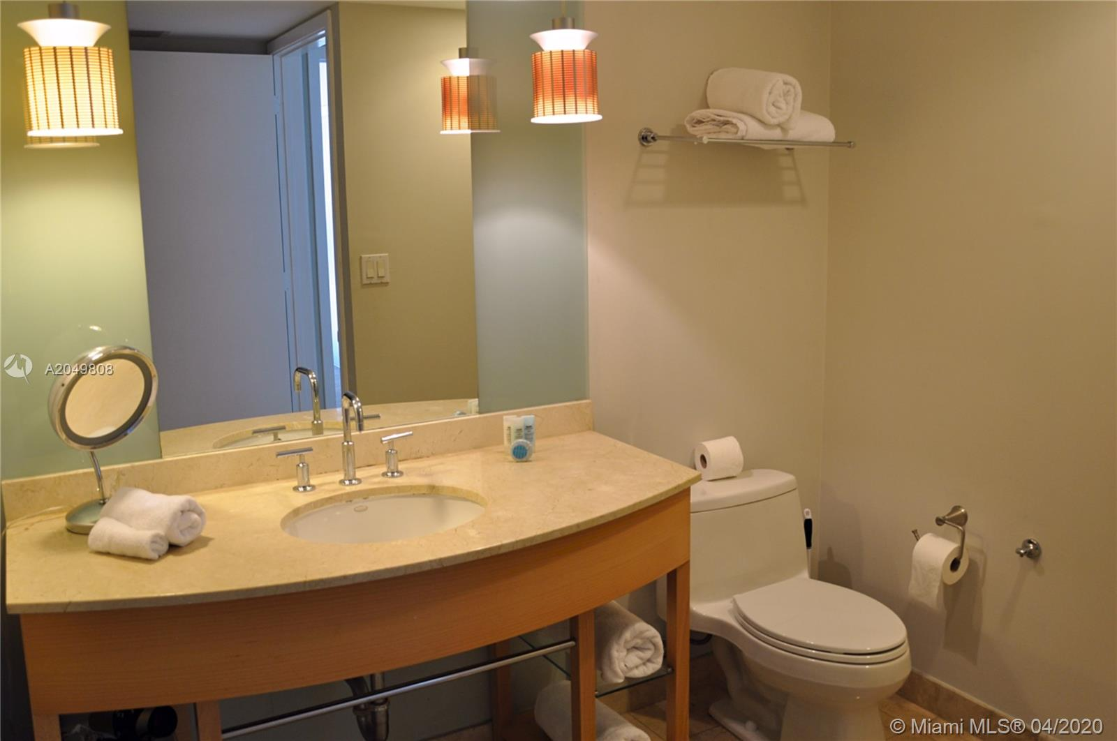 Marenas Resort #603 - 24 - photo