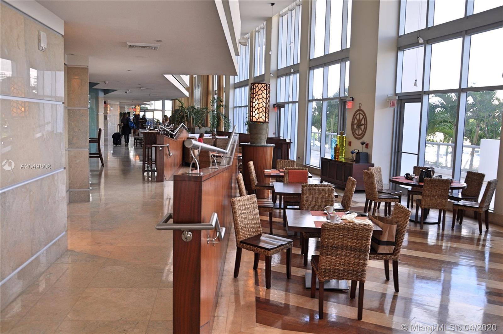 Marenas Resort #603 - 15 - photo