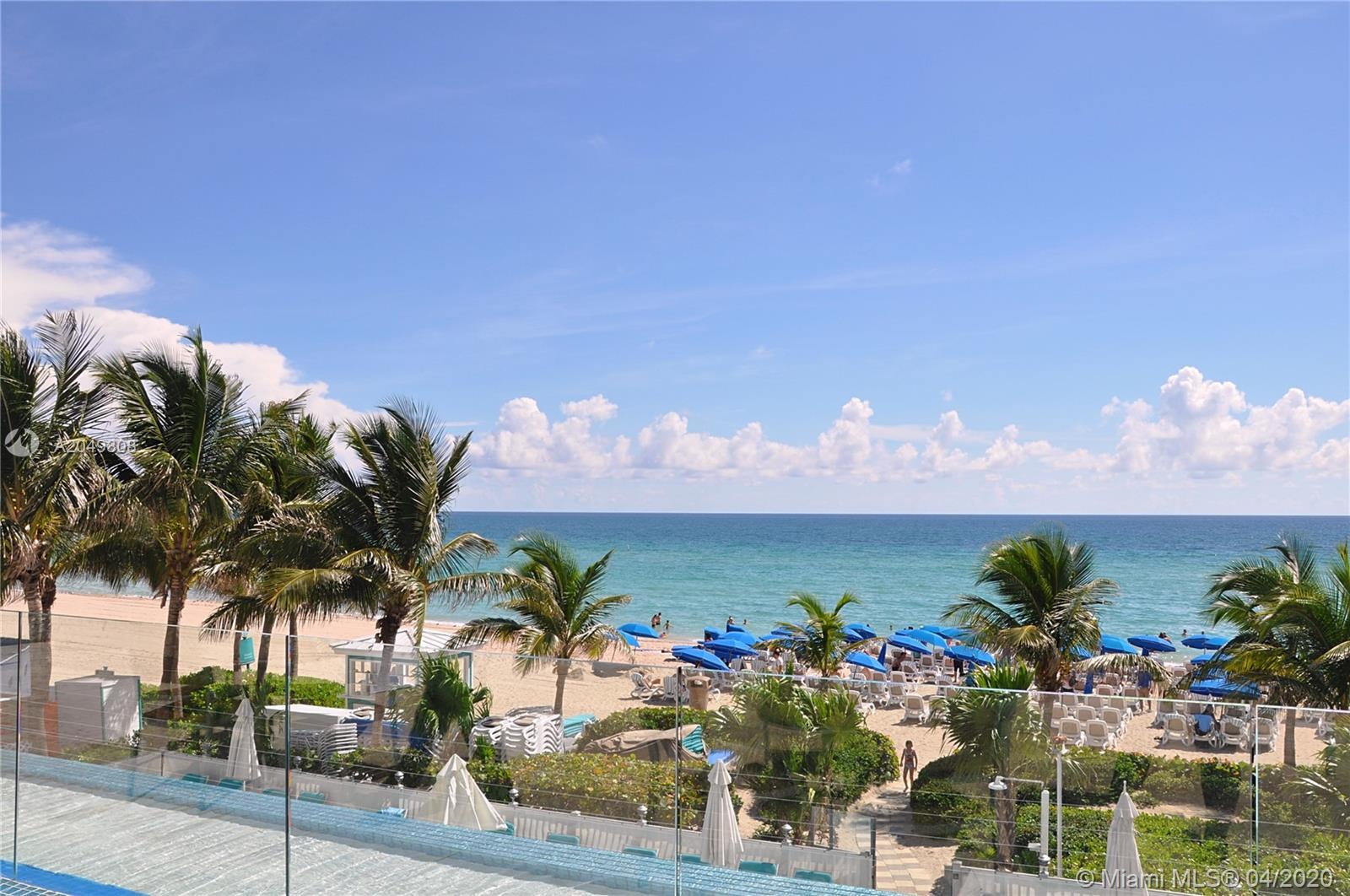 Marenas Resort #603 - 11 - photo