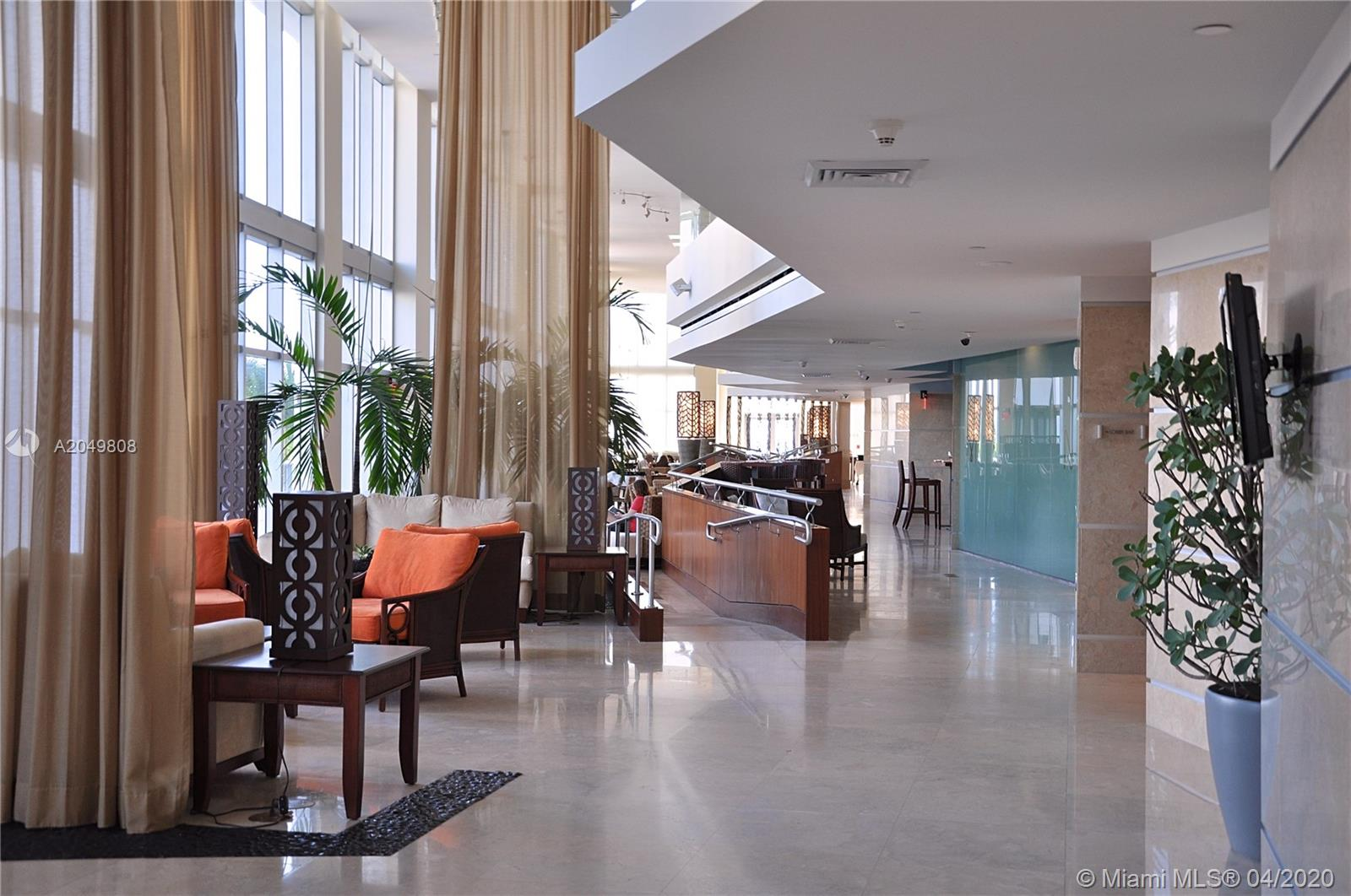 Marenas Resort #603 - 19 - photo