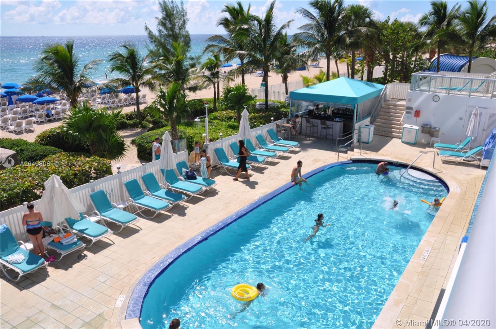 Marenas Resort #603 - 21 - photo