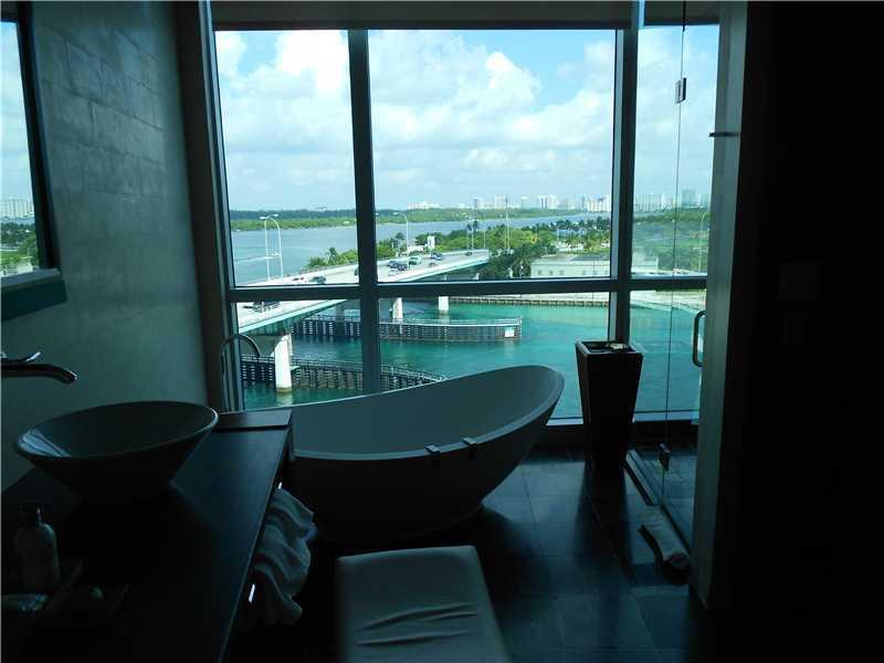 Ritz Carlton Bal Harbour #1010 - 02 - photo