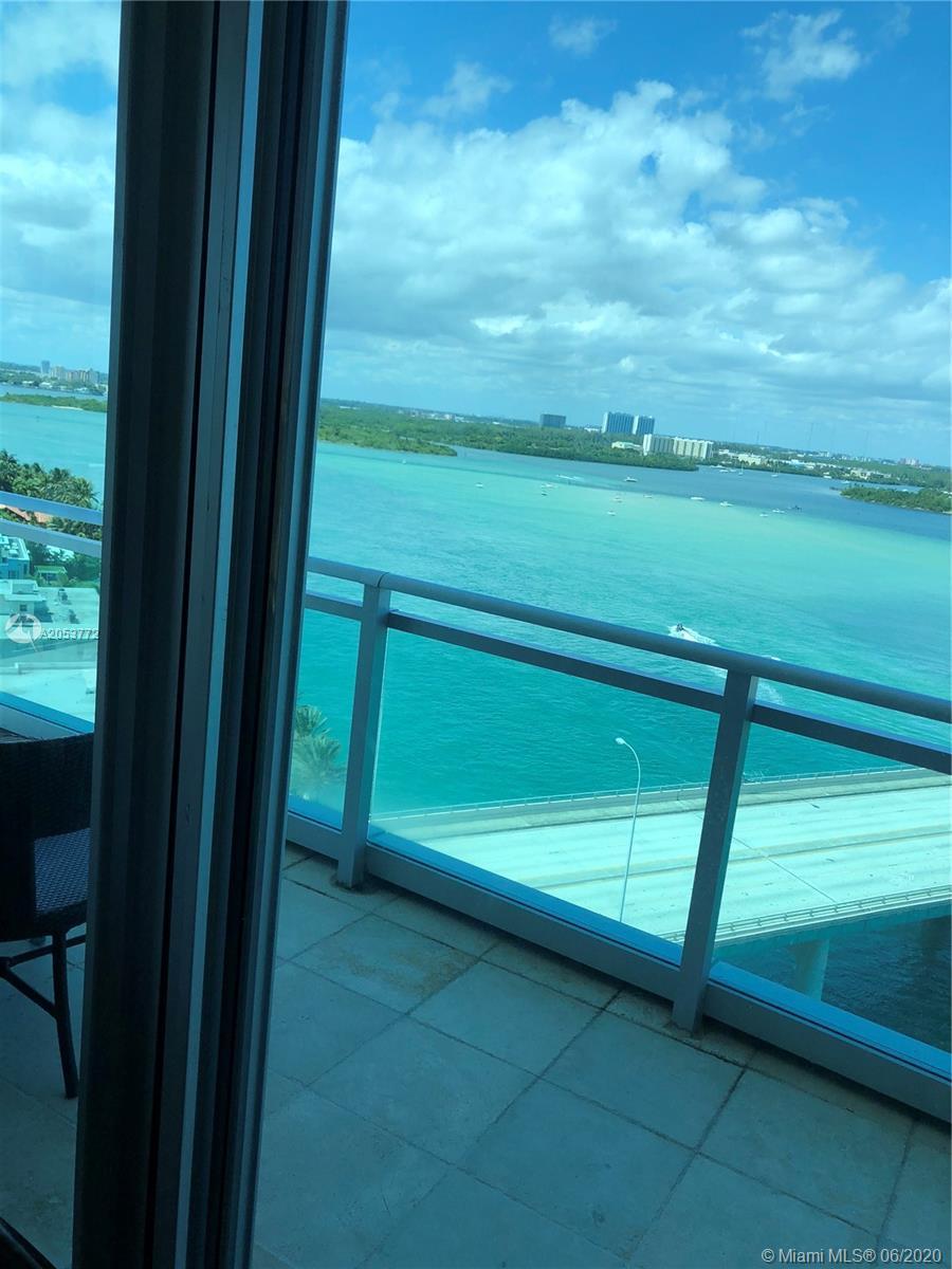 Ritz Carlton Bal Harbour #1010 - 16 - photo