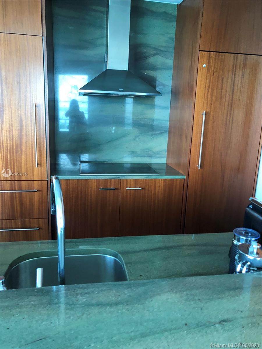 Ritz Carlton Bal Harbour #1010 - 12 - photo