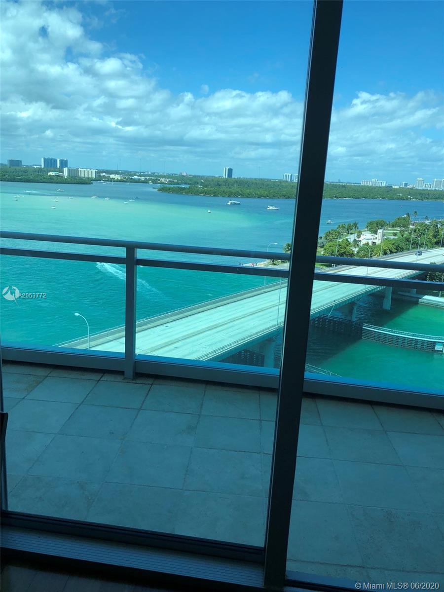 Ritz Carlton Bal Harbour #1010 - 15 - photo