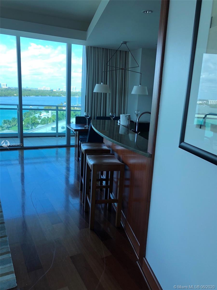 Ritz Carlton Bal Harbour #1010 - 04 - photo