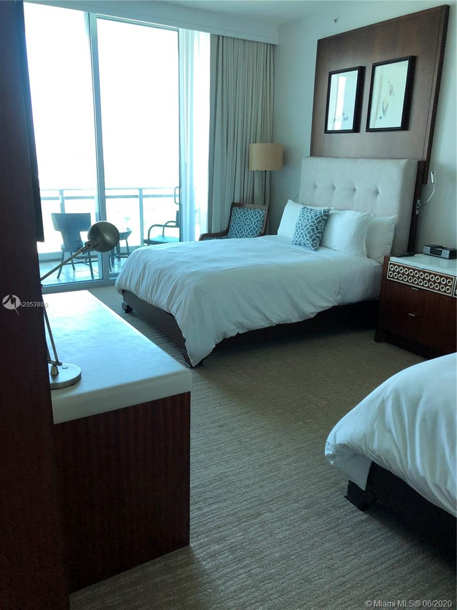 Ritz Carlton Bal Harbour #1011 - 05 - photo