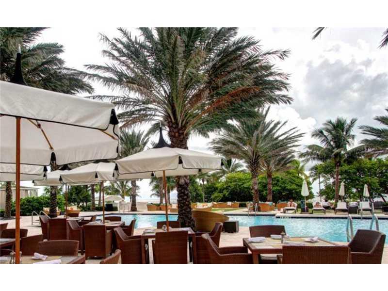 Ritz Carlton Bal Harbour #1011 - 09 - photo