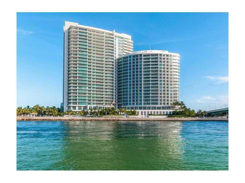 Ritz Carlton Bal Harbour #1011 - 10 - photo