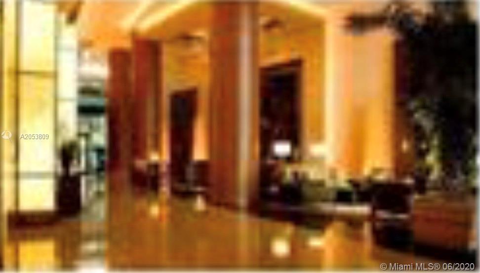Ritz Carlton Bal Harbour #1011 - 11 - photo