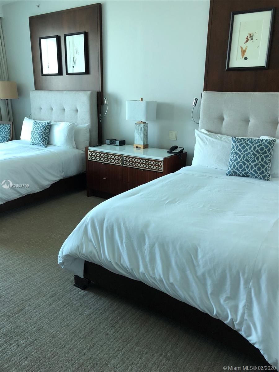 Ritz Carlton Bal Harbour #1011 - 04 - photo