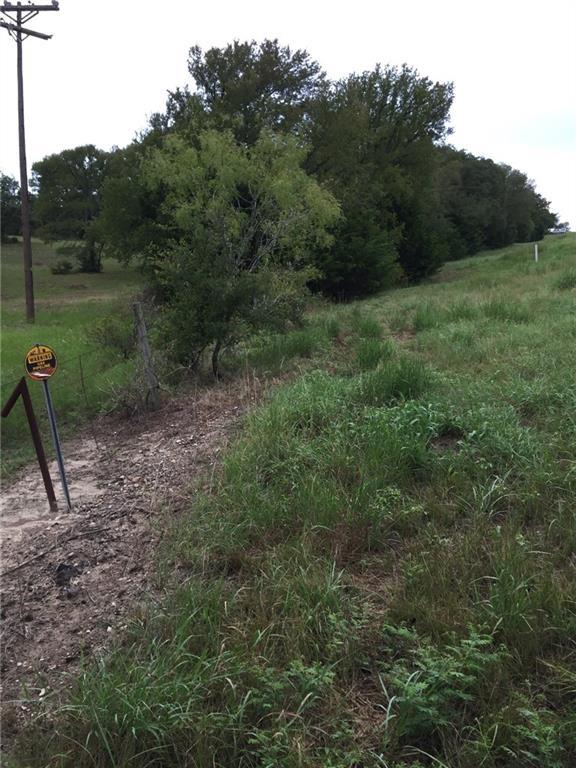 3353 FM 60 W Highway W, Somerville, TX 77879