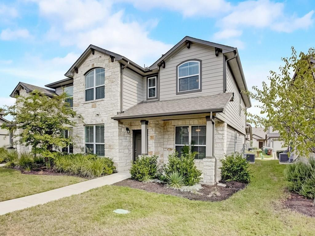 13700 Sage Grouse DR 1401