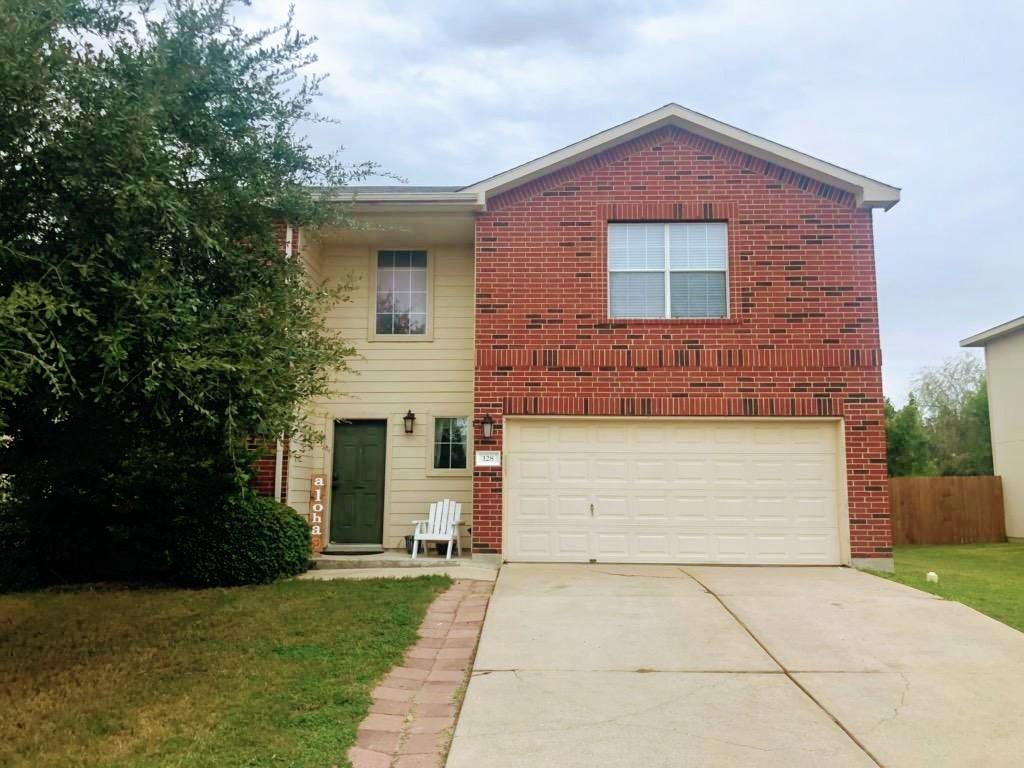 Priced to sell fast won't last. Major growth in North Austin. This property is in the desired neighborhood near Round Rock and one of the largest new indoor water parks.