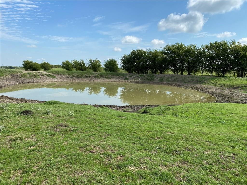 Excellent location with many possibilities! 