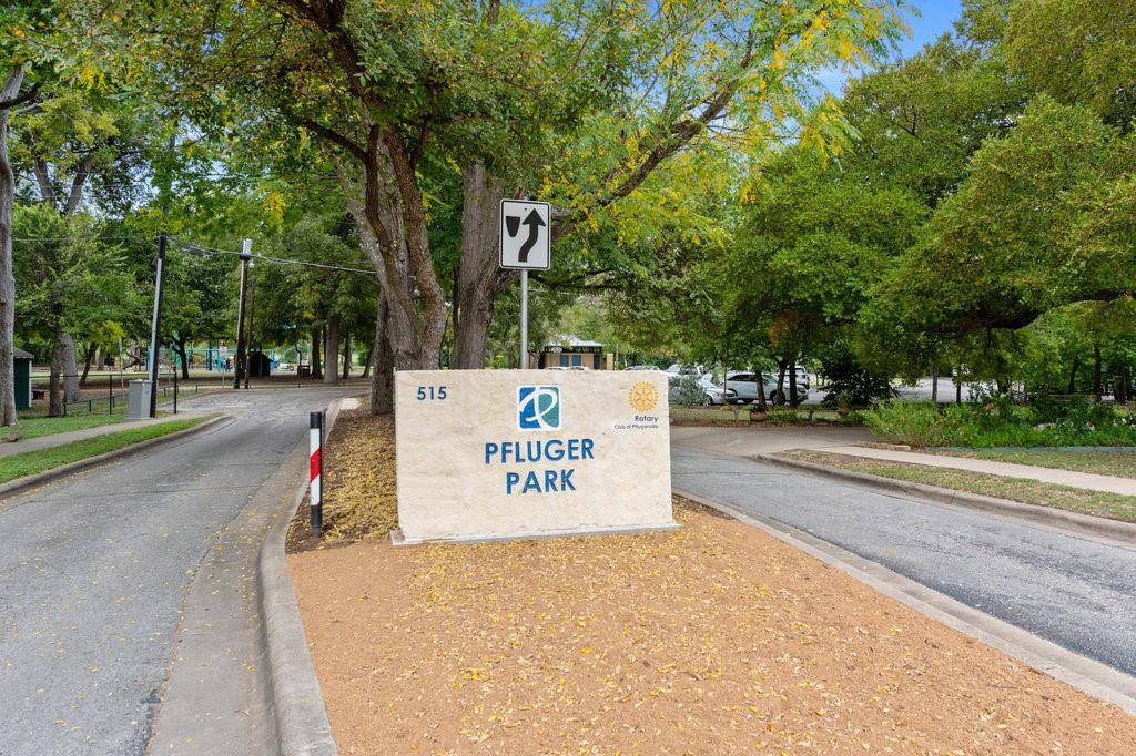 511 City Park RD