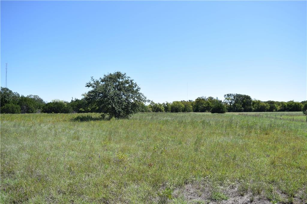 Beautiful 5 acre tract, well-maintained with a lot of natural beauty. Perfect for homesites, no HOA. Situated near the charming town of Bertram, the property has a secluded and private feel. Make this tract your own, tons of possibilities!  45 minutes to Austin, 30 minutes to Georgetown, 20 minutes to Lake Buchanan. Burnet County is growing fast, and Bertram is a true gem of the Texas Hill Country.   City power lines run from road and also to adjoining properties.   **Additional 5 Acres Available as Well**