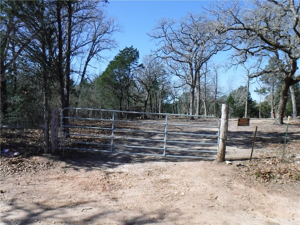 This is your opportunity to buy 21.64 acres of land in a very quiet and secluded area. Approximately 6 acres of land have been cleared with the back of the land being wooded so you can design it to your preference. The land is unrestricted. There is electricity and water on the property. The property shares well water. There is a single wide mobile home on the lot that will convey with the property but will not be used as part of the loan value since it has no title.Call today for your showing.