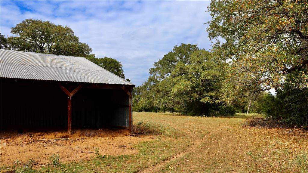 Beautiful ranch property 50-100 acres to be sold. Seller will consider selling up to 100 acres.