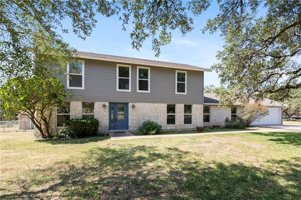 Over 4 acres in the heart of Brushy Creek!  Build your dream home, bring your horses, expand or remodel existing home.  Possibilities are endless.  Minutes from apple, Dell, Scott and White, and other major employers.  House is ready for move in.  Easy access to IH 35, 183Hwy, Parmer Ln, 1431.  Round Rock, Leander, Austin, Cedar Park, all within minutes of this amazing property. Low traffic community, acclaimed Leander ISD schools. Enjoy the Texas weather and country living experience.
