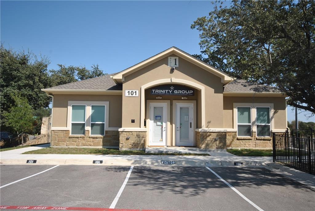 1000 Gattis School RD 610, 620,630,640,650, Round Rock, TX 78664