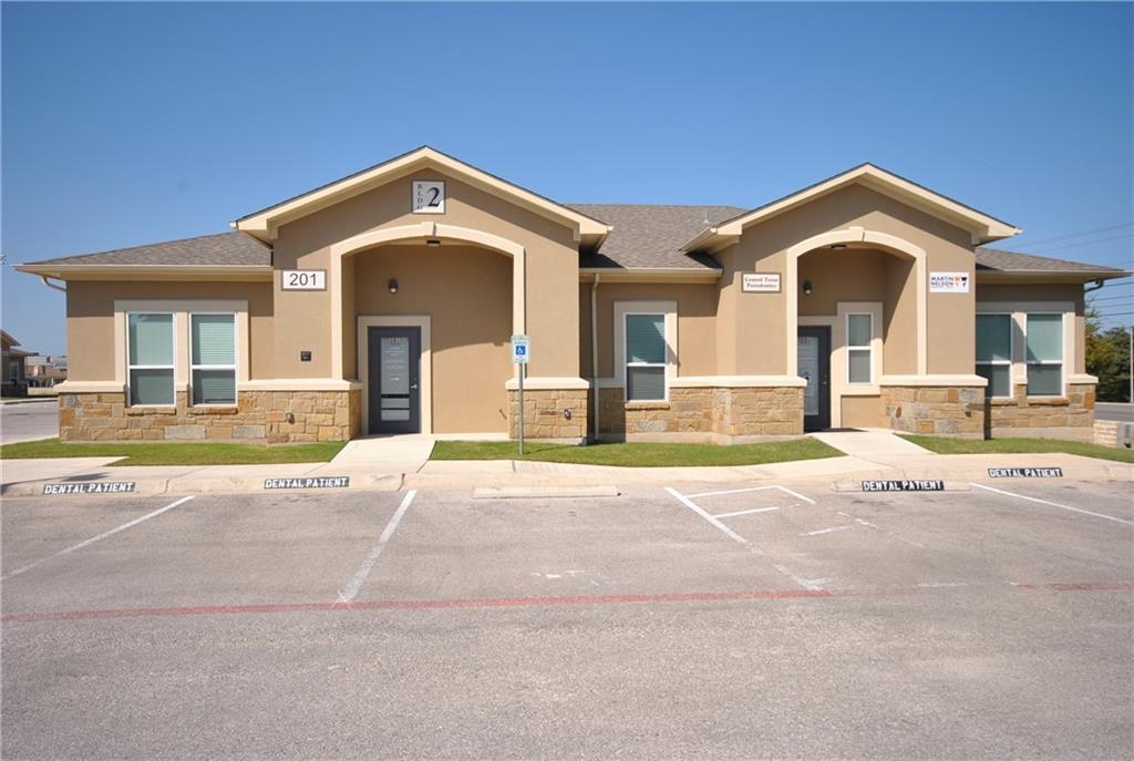 1000 Gattis School RD 310, 320,330,340,350, Round Rock, TX 78664