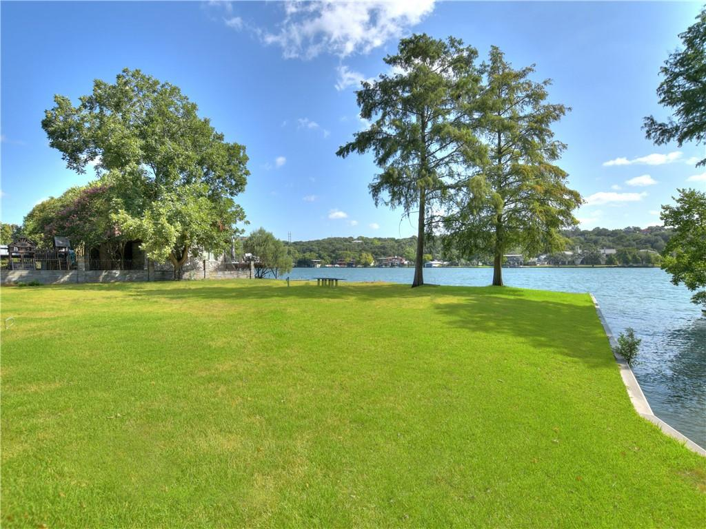 Photo for MLS Id 2910303 located at 1230 ROCKCLIFF