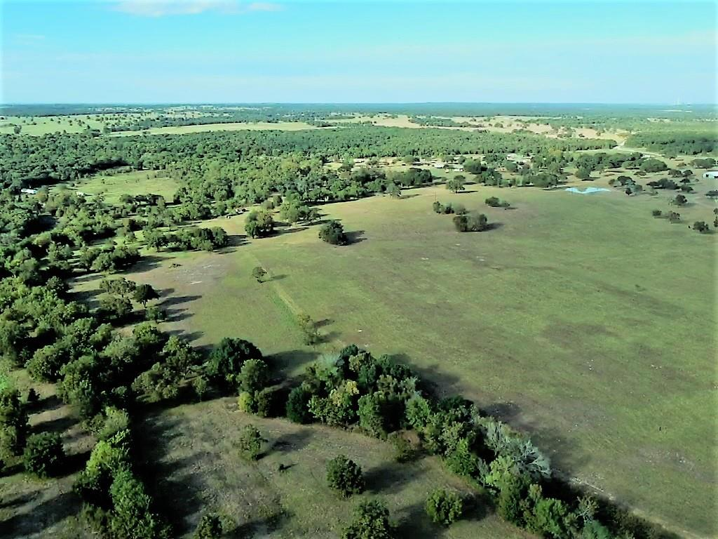 18+/- gently rolling acres with beautiful coastal pastures, pond, and cattle pens.  Several homesites to chose from on this beautiful property with scattered trees.  An agriculture exemption is in place so bring the cattle, horses and pets.  Restrictions are in place on this and the surrounding property to protect your investment.  Come take a look, just a conversation away from the Round Rock/Georgetown/ Austin area.