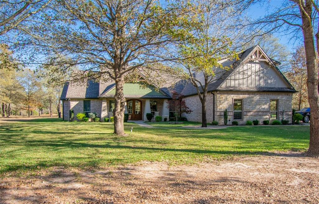 14650 County Road 424, Lindale, TX 75771