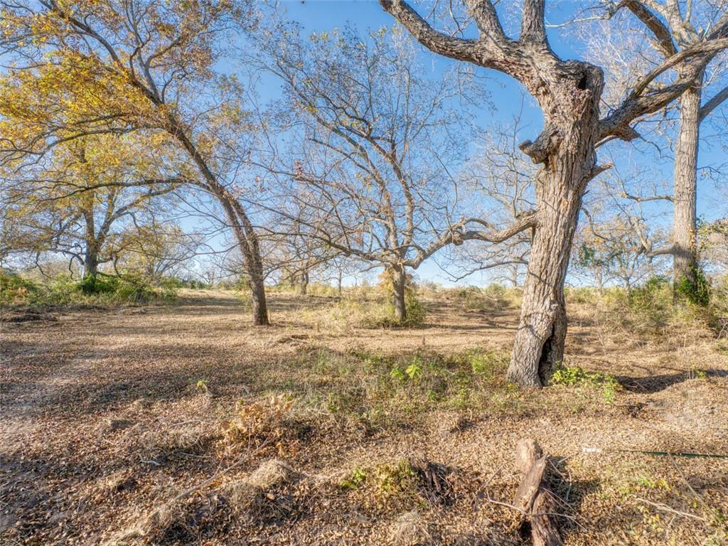 This is a one of a kind ranch, it has been in the same family for many generations. We are selling +-300 acres out of 348.35, which has the San Gabriel running through it. The views are amazing, you can see for miles and miles. This ranch has everything; river, creek, Hill Country views, coastal field and one pond. You must see it to believe it. It is a definite diamond!