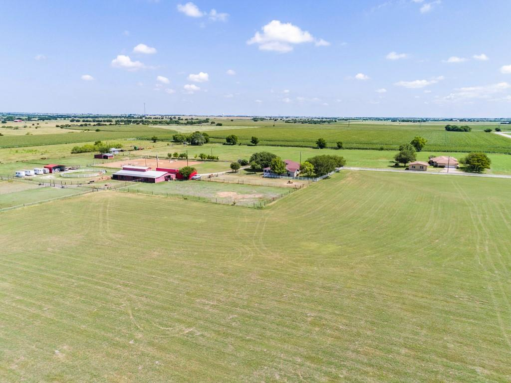 Exceptional Equestrian Property only 20 minutes from Austin in the rapidly growing community of Manor! This home is located across from the historic New Sweden Church in the Pflugerville ISD, and convenient to FM 973, 130 Toll and HWY 290 for an easy commute into town. At just under 15 acres, this level, usable parcel of land has NO RESTRICTIONS.