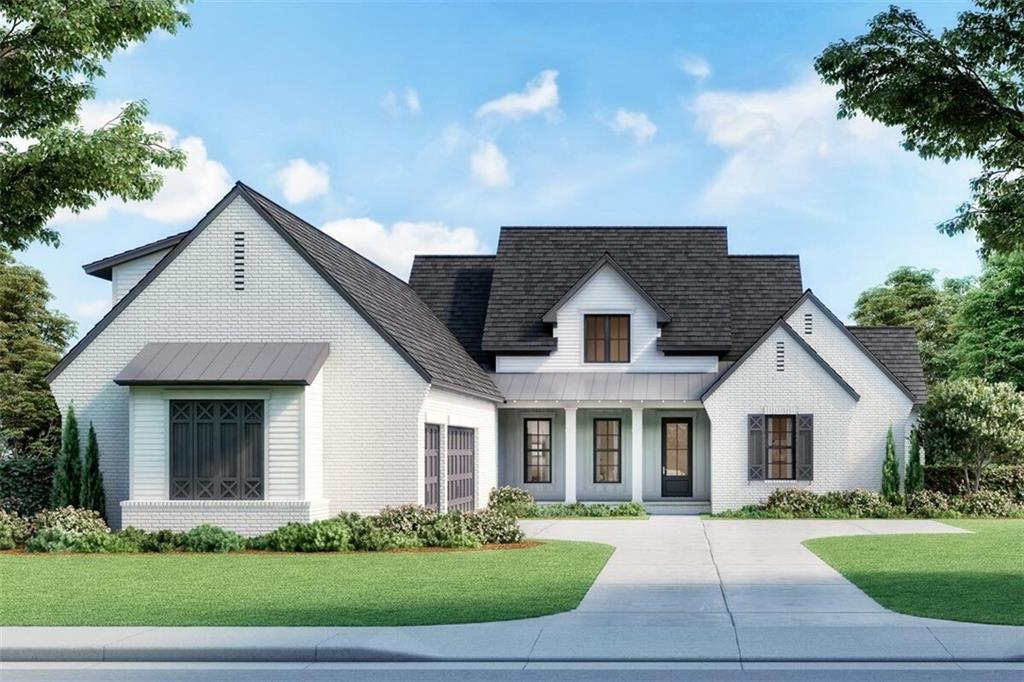 MODERN FARMHOUSE by Designer Homes of Texas. New Construction w/time to customize in highly rated DSISD! 3100 sq ft/ 4bed/ 3 bath/ 3 car garage/ option for huge bonus room/ .75 acre lot in gated Bunker Ranch/ high end finishes/ all hardwood & tile/ outdoor living space w/kitchen & fireplace/ too many luxuries to name.  This is what you are looking for in Dripping Springs!  Builder has 7 other lots in Bunker Ranch available.  Contact listing agent for all the details! Buyer can select finishes to personalize their home.