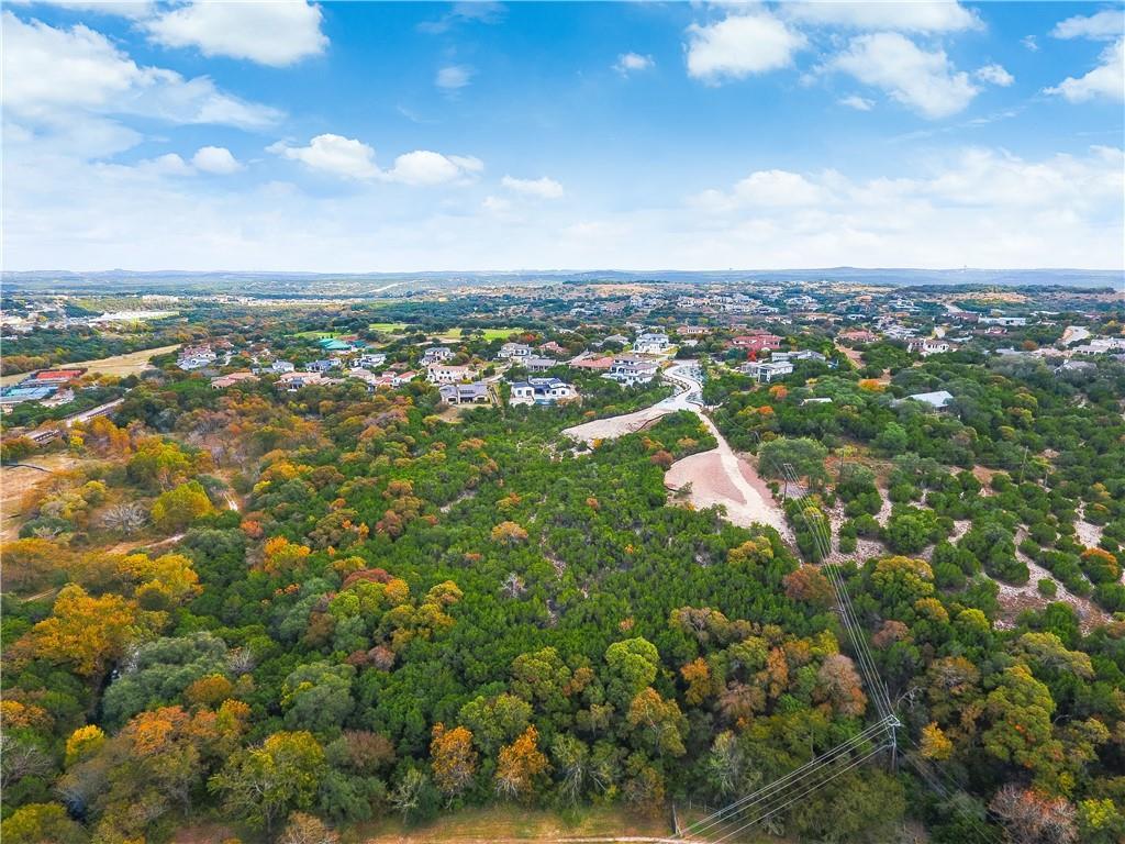 4816 Pecan Chase, Austin, TX 78736
