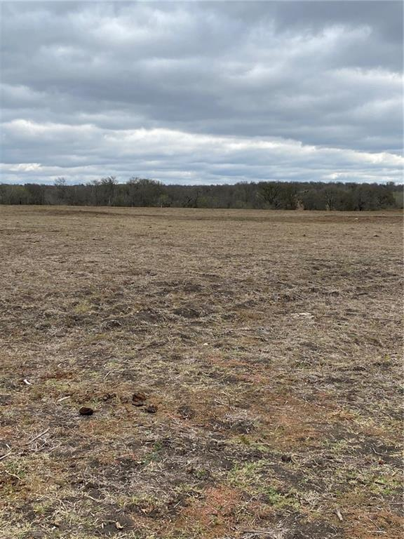 Close to Austin, SH 130, Hwy 290. About a 20 minute drive to Austin. 1.5 miles behind HEB in Elgin. Paved County Road frontage on Littig Road. Property has a water meter on site, and electric line in front. Fenced on 3 sides. Part of a 5 tract subdivision restricted to site built homes. 2 homes allowed per tract. Front half of property is open land, and the back half is wooded. Wet weather creek through the middle of the property, but can be crossed. Back of the property has a nice hill.