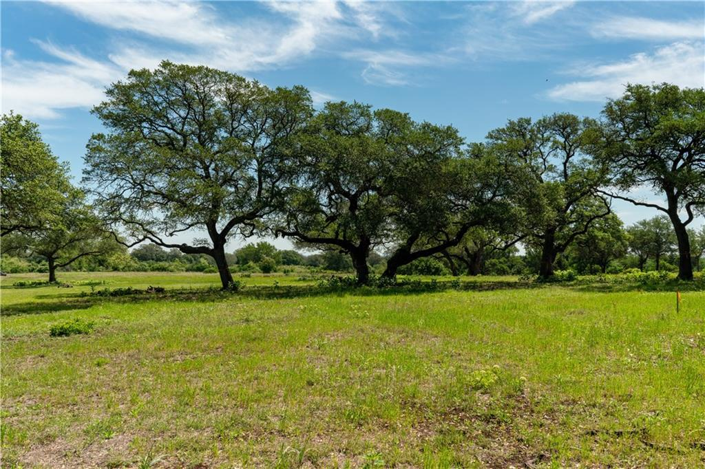 Photo for MLS Id 3718909 located at RANCH #6 Liberty Ranch