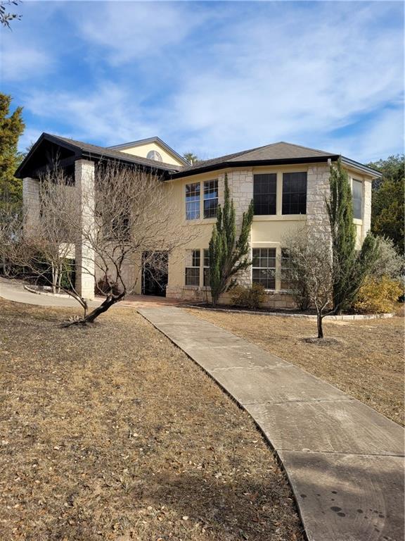 1803 Ranch Road 620 N, Lakeway, TX 78734