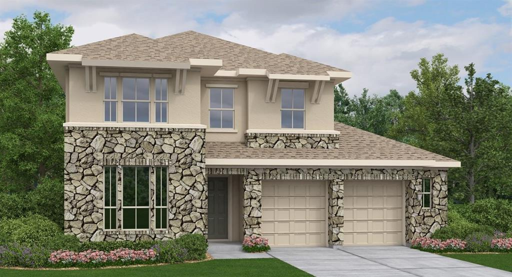 MLS# 9363895 - Built by Lennar - August completion! ~ Vazzano B Plan.  Estimated August 2021 completion.