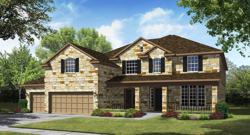 MLS# 1728378 - Built by Lennar - August completion! ~ Lakeridge C plan.  Estimated August 2021 completion.